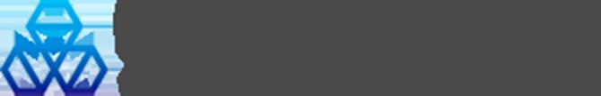 豊島区税理士・池袋税理士の久米会計事務所(池袋駅徒歩5分)