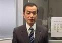 (貸会議室フォーラムミカサ エコ)有限会社トーネット 代表取締役 崎原潤一 様